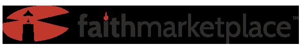 FMP Logo 3