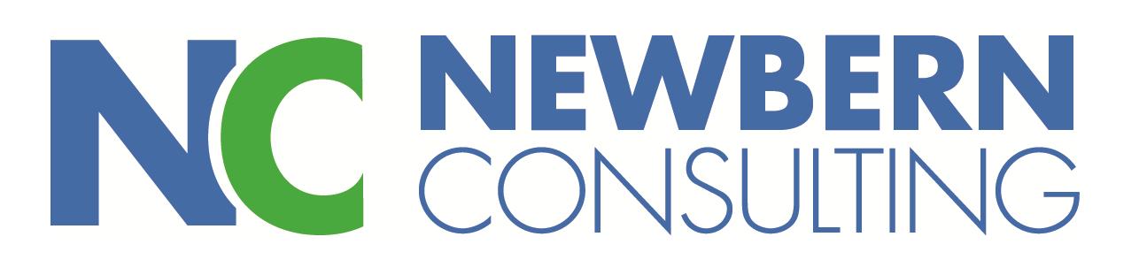 Newbern Consulting